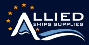 allied_ships_supplies