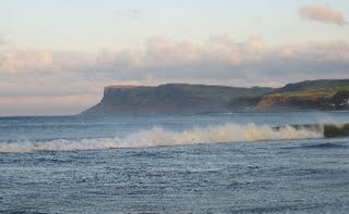 ballycastle_northern_ireland