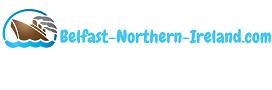 belfast-northern-ireland.com