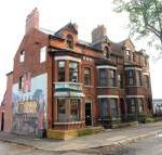 serviced-apartments-belfast
